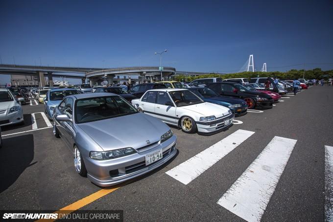 Wekfest-Japan-077