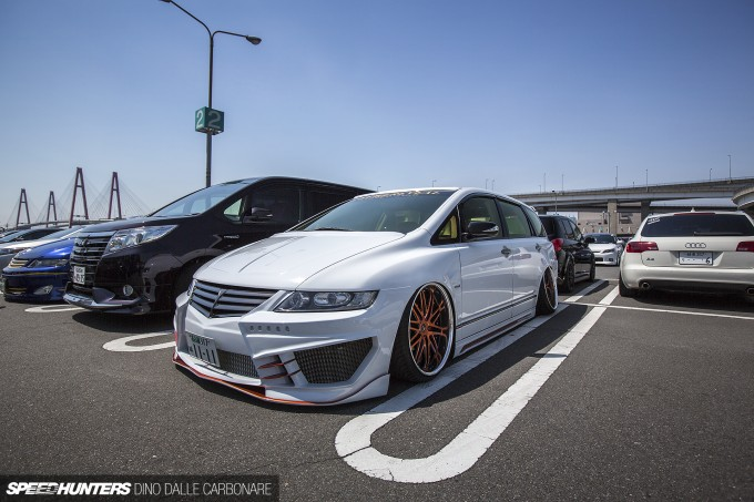 Wekfest-Japan-083
