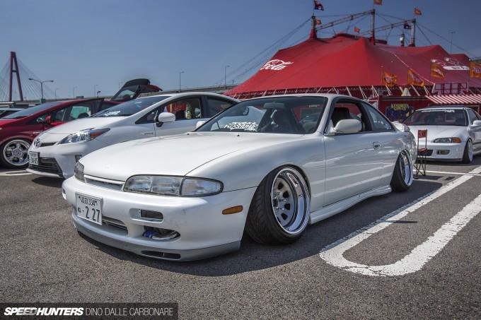 Wekfest-Japan-090