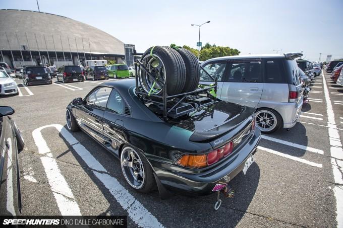 Wekfest-Japan-095