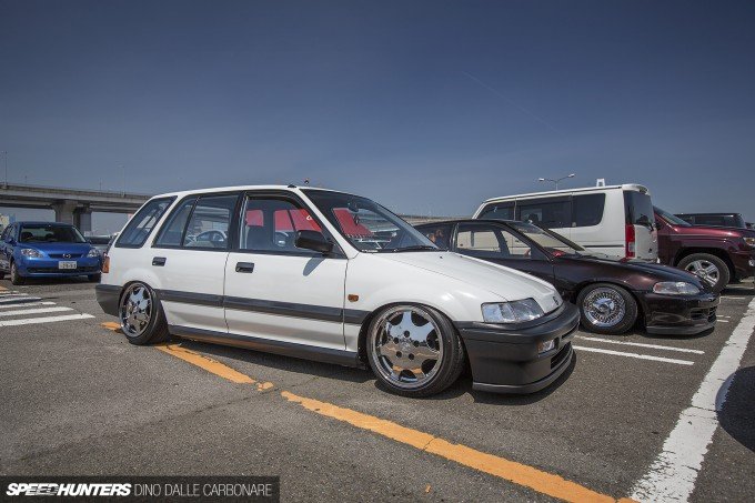 Wekfest-Japan-102