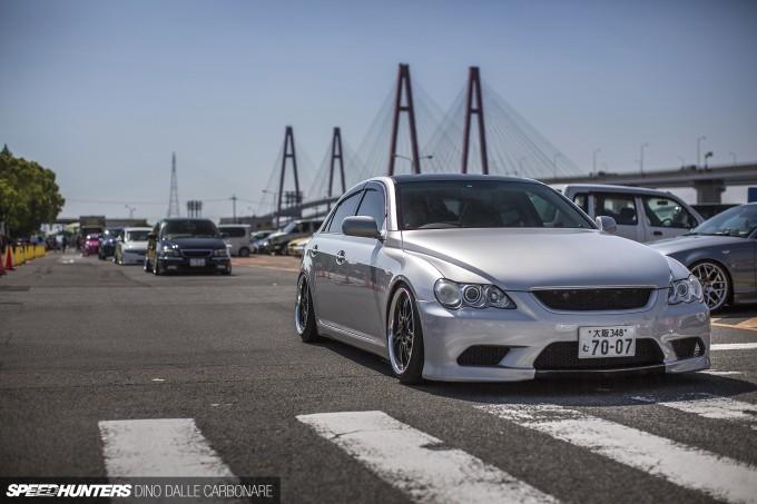 Wekfest-Japan-109