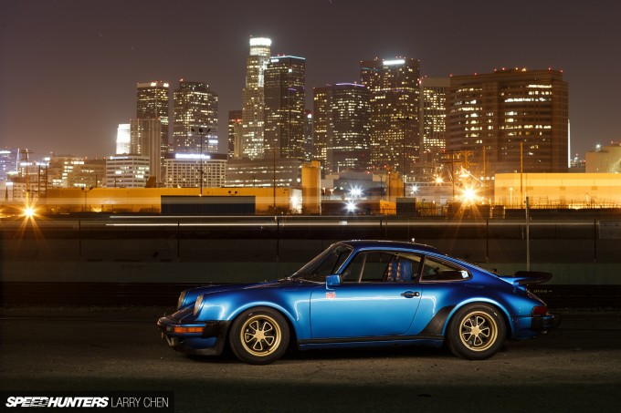 Larry_Chen_Speedhunters_Magnus_Walker_930_porsche_turbo-1