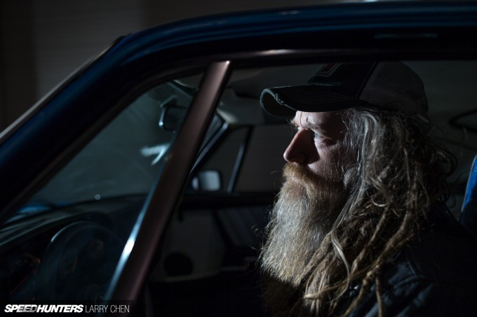 Larry_Chen_Speedhunters_Magnus_Walker_930_porsche_turbo-11