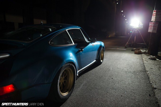 Larry_Chen_Speedhunters_Magnus_Walker_930_porsche_turbo-13