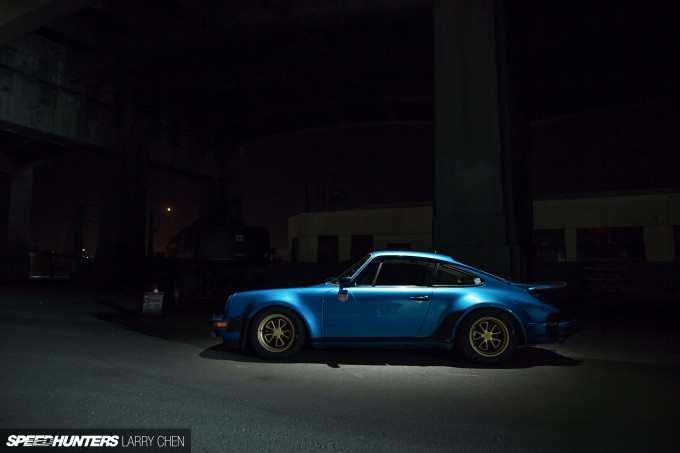 Larry_Chen_Speedhunters_Magnus_Walker_930_porsche_turbo-17