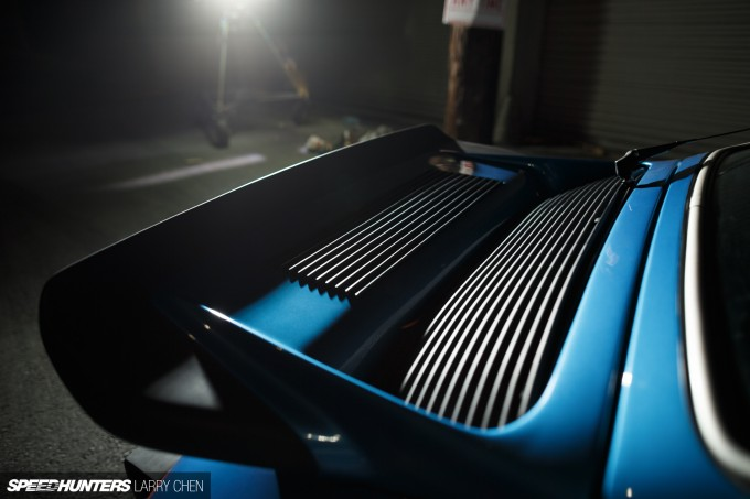 Larry_Chen_Speedhunters_Magnus_Walker_930_porsche_turbo-18