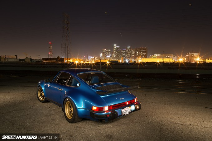 Larry_Chen_Speedhunters_Magnus_Walker_930_porsche_turbo-2