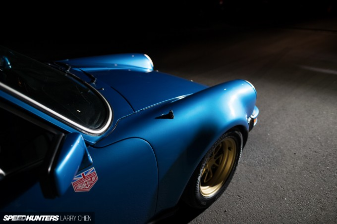 Larry_Chen_Speedhunters_Magnus_Walker_930_porsche_turbo-24