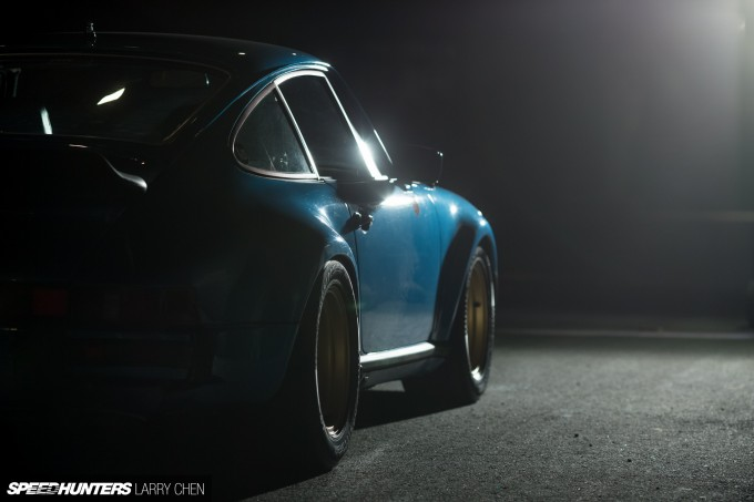 Larry_Chen_Speedhunters_Magnus_Walker_930_porsche_turbo-25