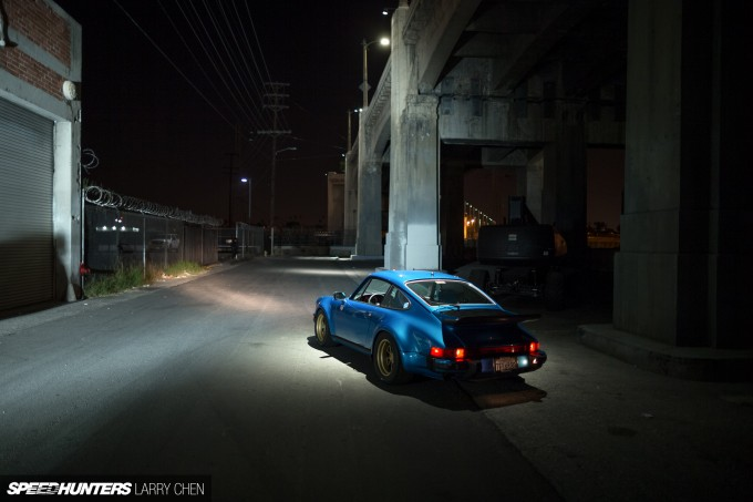 Larry_Chen_Speedhunters_Magnus_Walker_930_porsche_turbo-27