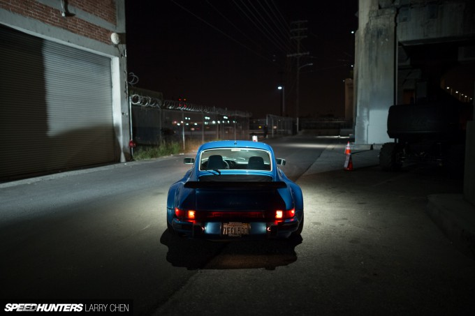 Larry_Chen_Speedhunters_Magnus_Walker_930_porsche_turbo-28