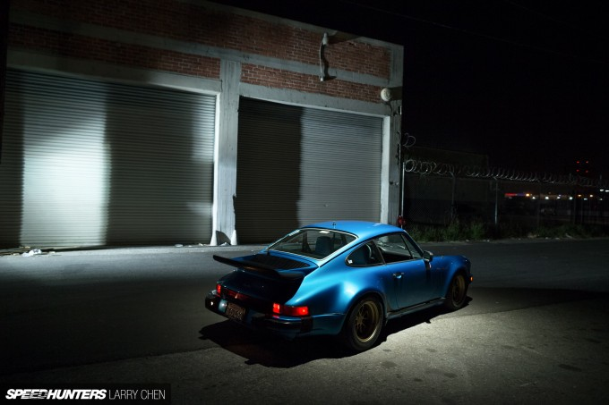 Larry_Chen_Speedhunters_Magnus_Walker_930_porsche_turbo-29