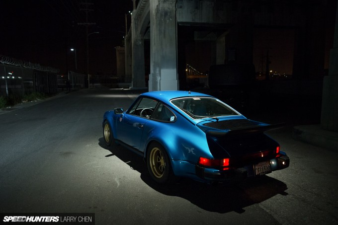 Larry_Chen_Speedhunters_Magnus_Walker_930_porsche_turbo-30