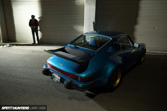 Larry_Chen_Speedhunters_Magnus_Walker_930_porsche_turbo-31
