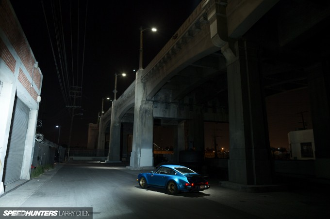 Larry_Chen_Speedhunters_Magnus_Walker_930_porsche_turbo-32
