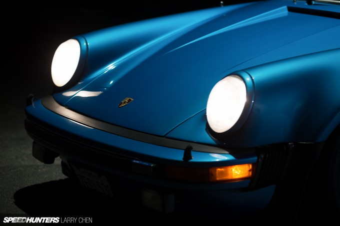 Larry_Chen_Speedhunters_Magnus_Walker_930_porsche_turbo-33