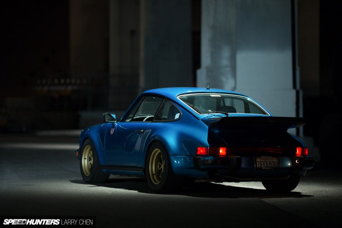 Larry_Chen_Speedhunters_Magnus_Walker_930_porsche_turbo-35