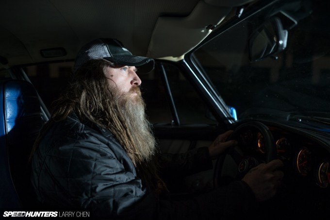 Larry_Chen_Speedhunters_Magnus_Walker_930_porsche_turbo-38