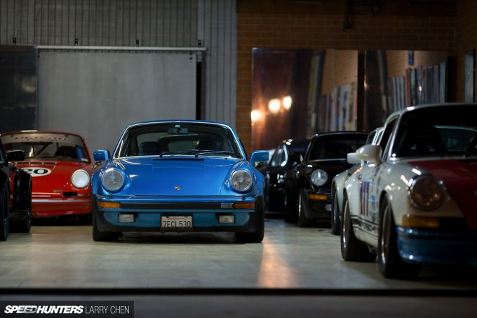 Larry_Chen_Speedhunters_Magnus_Walker_930_porsche_turbo-4