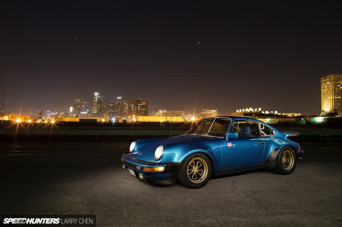 Larry_Chen_Speedhunters_Magnus_Walker_930_porsche_turbo-41