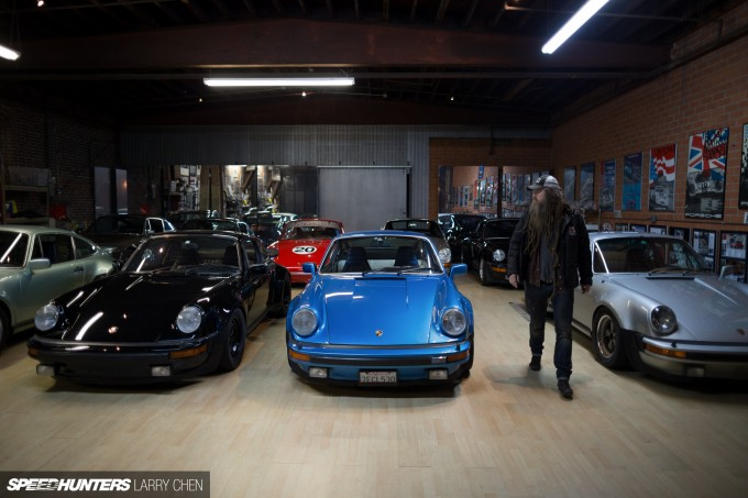 Larry_Chen_Speedhunters_Magnus_Walker_930_porsche_turbo-5