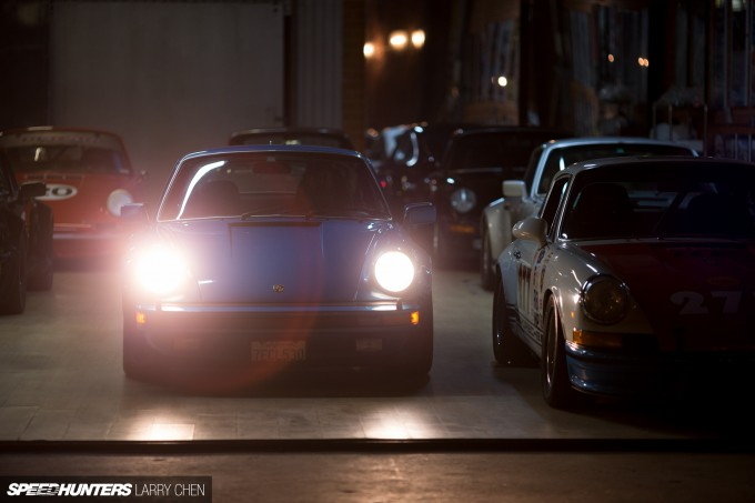 Larry_Chen_Speedhunters_Magnus_Walker_930_porsche_turbo-6