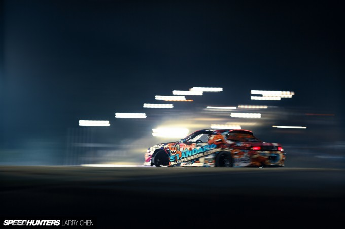 Larry_Chen_Speedhunters_formula_drift_atlanta_2014-12