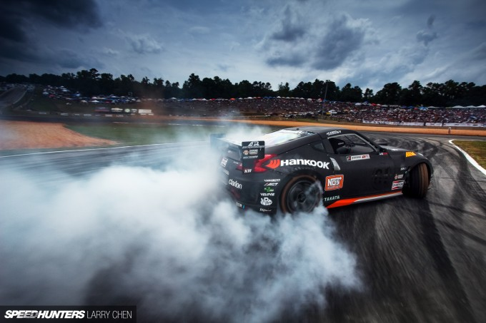 Larry_Chen_Speedhunters_formula_drift_atlanta_2014-13