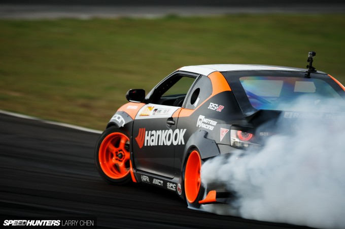 Larry_Chen_Speedhunters_formula_drift_atlanta_2014-15