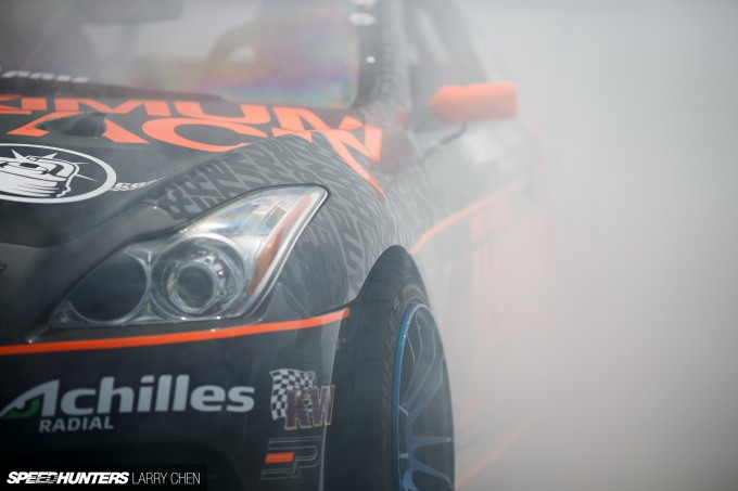Larry_Chen_Speedhunters_formula_drift_atlanta_2014-16