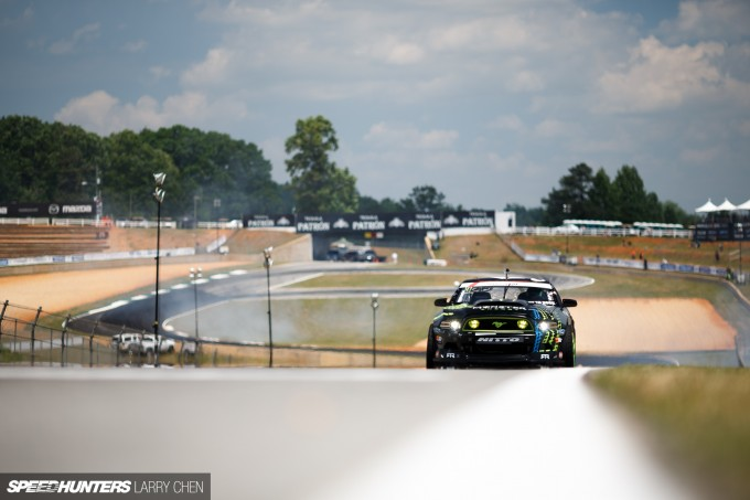 Larry_Chen_Speedhunters_formula_drift_atlanta_2014-19