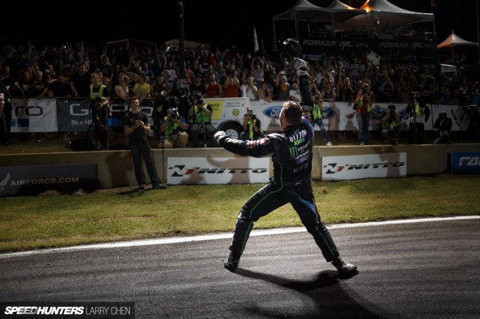 Larry_Chen_Speedhunters_formula_drift_atlanta_2014-2