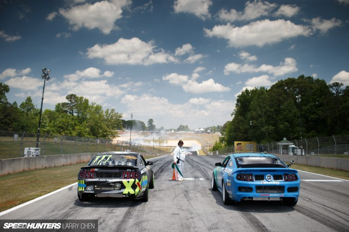 Larry_Chen_Speedhunters_formula_drift_atlanta_2014-21