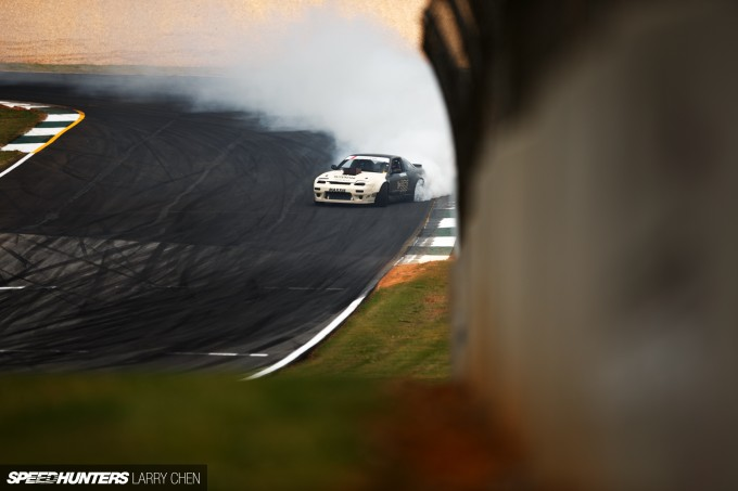 Larry_Chen_Speedhunters_formula_drift_atlanta_2014-25