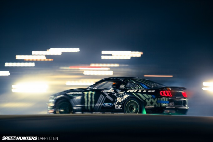Larry_Chen_Speedhunters_formula_drift_atlanta_2014-3