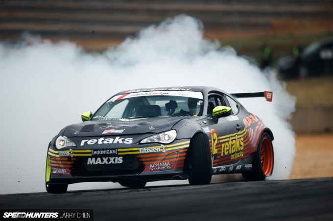 Larry_Chen_Speedhunters_formula_drift_atlanta_2014-30