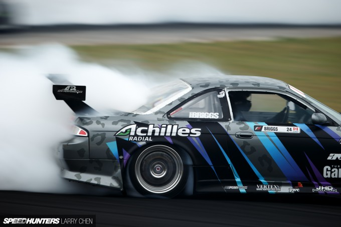 Larry_Chen_Speedhunters_formula_drift_atlanta_2014-31