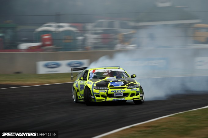 Larry_Chen_Speedhunters_formula_drift_atlanta_2014-32