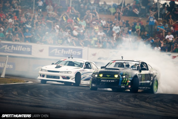 Larry_Chen_Speedhunters_formula_drift_atlanta_2014-34