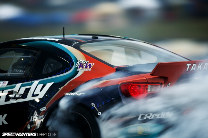 Larry_Chen_Speedhunters_formula_drift_atlanta_2014-36