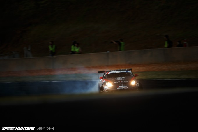 Larry_Chen_Speedhunters_formula_drift_atlanta_2014-37