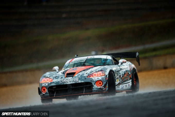 Larry_Chen_Speedhunters_formula_drift_atlanta_2014-42