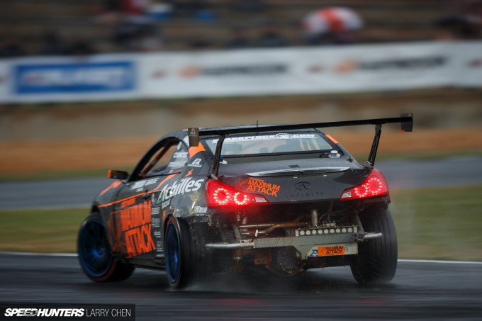 Larry_Chen_Speedhunters_formula_drift_atlanta_2014-43