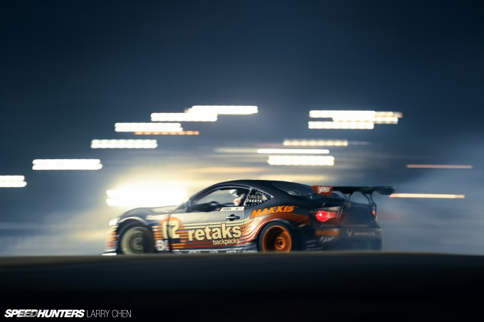Larry_Chen_Speedhunters_formula_drift_atlanta_2014-44