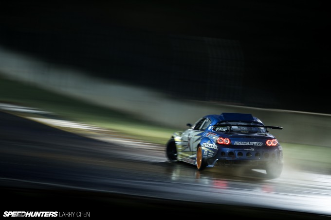 Larry_Chen_Speedhunters_formula_drift_atlanta_2014-45