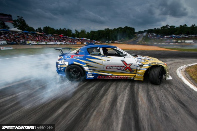 Larry_Chen_Speedhunters_formula_drift_atlanta_2014-47