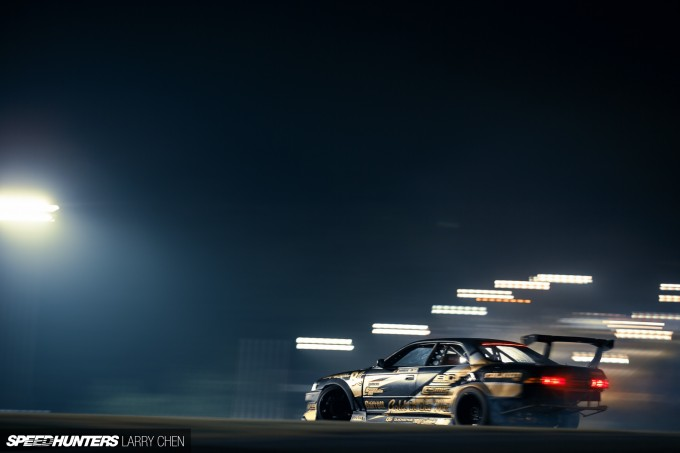 Larry_Chen_Speedhunters_formula_drift_atlanta_2014-48