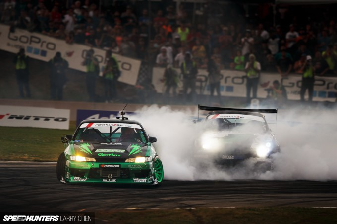Larry_Chen_Speedhunters_formula_drift_atlanta_2014-56