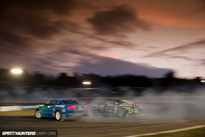 Larry_Chen_Speedhunters_formula_drift_atlanta_2014-60